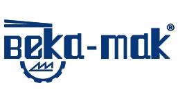 Beka-Mak