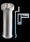 Формовка труб