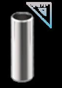 Снятие фаски с труб