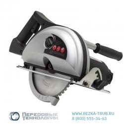 Отрезная машина Euroboor ЕНС-230
