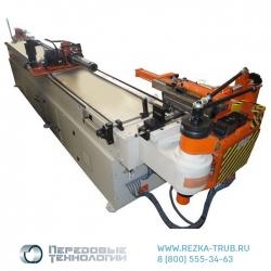 Дорновый трубогибочный станок Cansa CNC76 R1