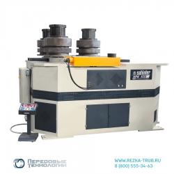 Профилегибочный станок Sahinler HPK 300
