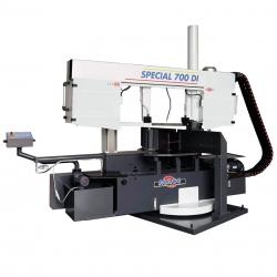 Ленточнопильный станок MACC SPECIAL 700