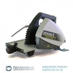 Труборез Exact V1000 System
