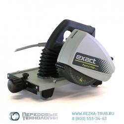 Труборез Exact P400 System