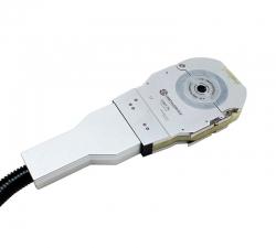Сварочная головка закрытого типа CWH-76