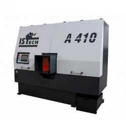Автоматический ленточнопильный станок MACC 410А