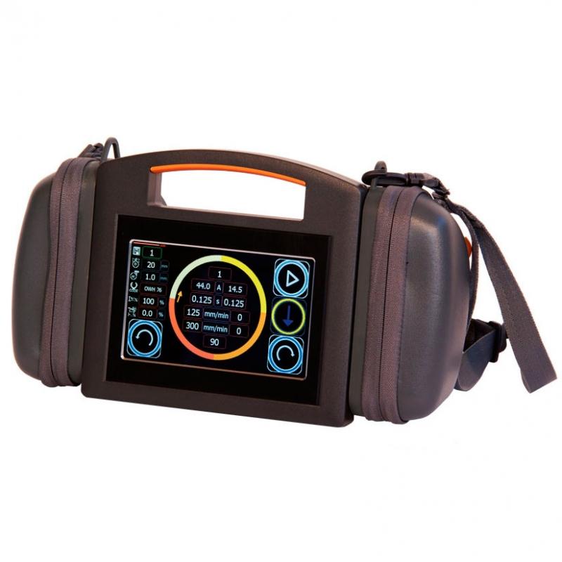 Беспроводной пульт управления RC TouchOne
