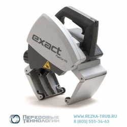 Труборез Exact 170 System