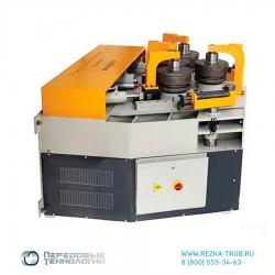 Профилегибочный станок Sahinler 4R HPK 100