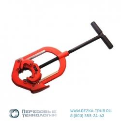 Ручной труборез ТР4С