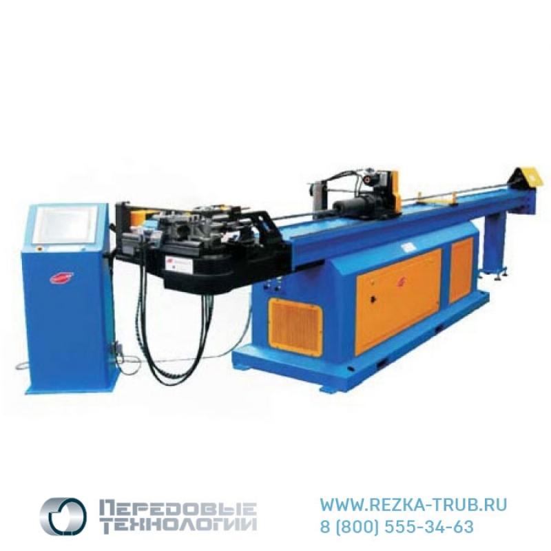 Автоматический трубогиб Ercolina ЕB76 CNC