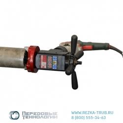 Кромкорез трубный Promotech PRO 5 PB
