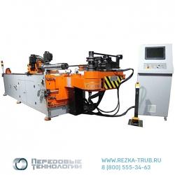 Дорновый трубогибочный станок Cansa CNC38 R3