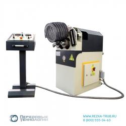 Гидравлический профилегибочный станок Sahinler HPK 40