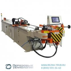 Дорновый трубогибочный станок Cansa CNC-51 R1