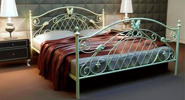 Технология по производству мягкой мебели