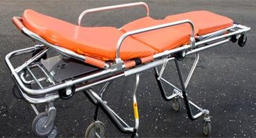 Технология изготовления медицинского оборудования