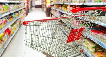Технология изготовления тележек для общепита и супермаркетов